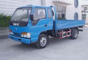 BS5815P宝石农用车(BS5815P)