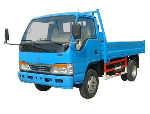 JM4015九马农用车(JM4015)