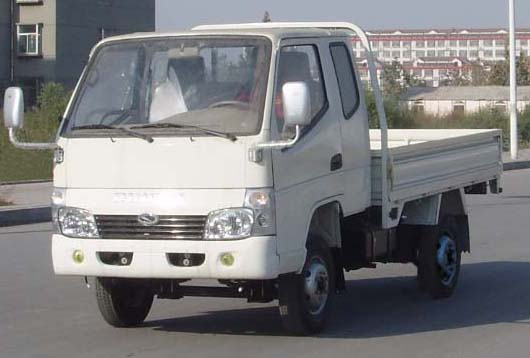 ZB1605P1T轻骑农用车(ZB1605P1T)