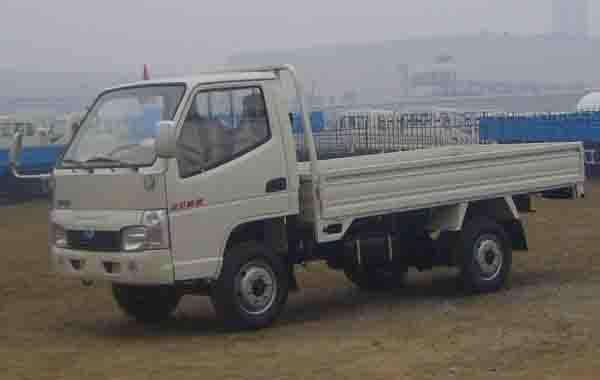 ZB1605-1T轻骑农用车(ZB1605-1T)
