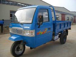 7YPJ-1150三富三轮农用车(7YPJ-1150)