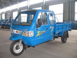 7YPJ-1150Pi光明三轮农用车(7YPJ-1150Pi)