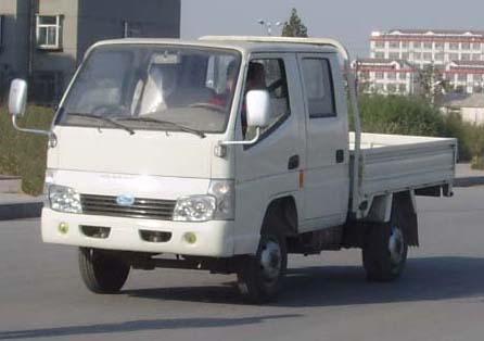 ZB1605W1T轻骑农用车(ZB1605W1T)