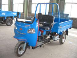7YP-850光明三轮农用车(7YP-850)