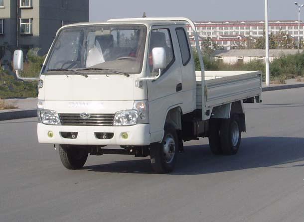 ZB2310P1T轻骑农用车(ZB2310P1T)