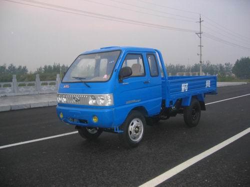时风农用农用车 sf1410p1 图片 中国汽车网