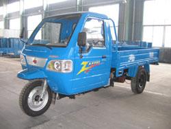 7YPJ-1150i光明三轮农用车(7YPJ-1150i)