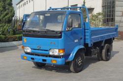 QD5815东蕾农用车(QD5815)