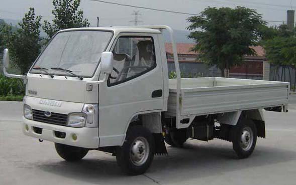 ZB2310-2T轻骑农用车(ZB2310-2T)