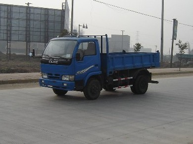CGC4015川路农用车(CGC4015)