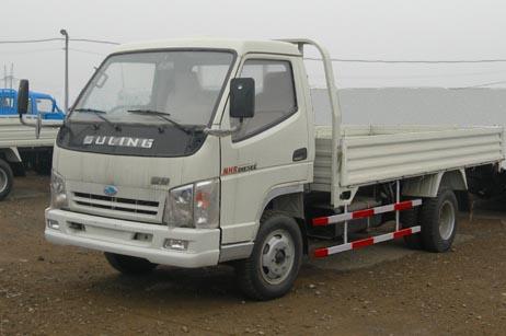 ZB2810-3T轻骑农用车(ZB2810-3T)