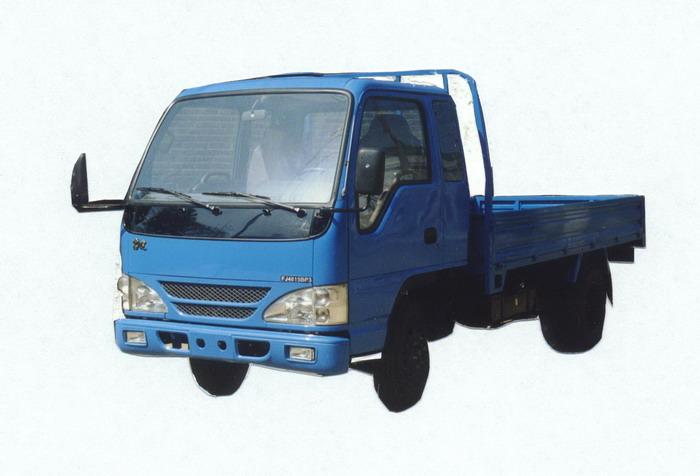 FJ4815BP3富建农用车(FJ4815BP3)