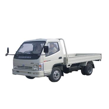 ZB4010-3轻骑农用车(ZB4010-3)
