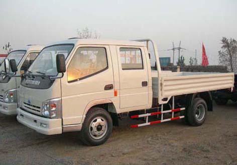 ZB2815WT轻骑农用车(ZB2815WT)