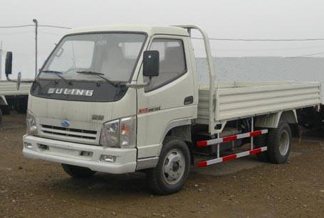 ZB2815T轻骑农用车(ZB2815T)