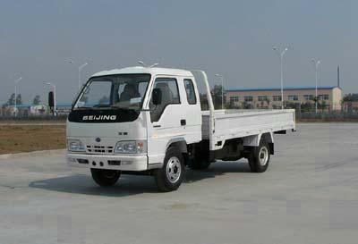 BJ2005P1北京农用车(BJ2005P1)