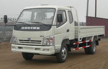 ZB2815PT轻骑农用车(ZB2815PT)