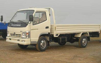 ZB2810-5T轻骑农用车(ZB2810-5T)