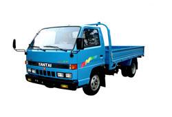 YTQ2810燕台农用车(YTQ2810)