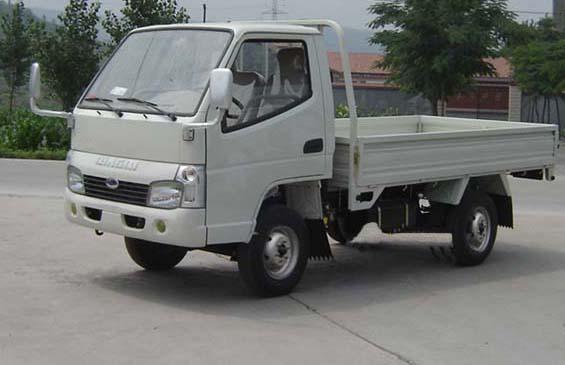 ZB2310-5T轻骑农用车(ZB2310-5T)