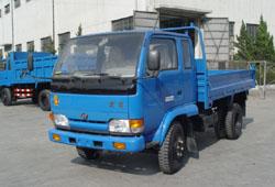 QD5815P东蕾农用车(QD5815P)