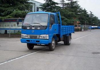 BM4010P12奔马农用车(BM4010P12)