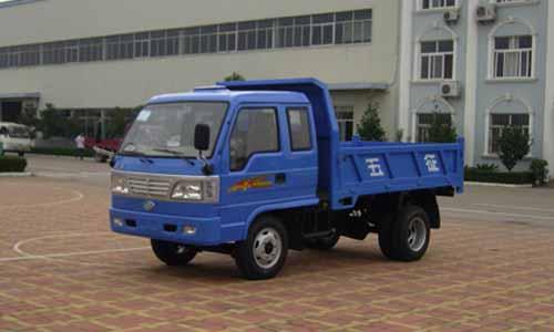 五征x3自卸车_五征自卸农用车|WL1710PD9A|公告|资料|报价|图片商用车网