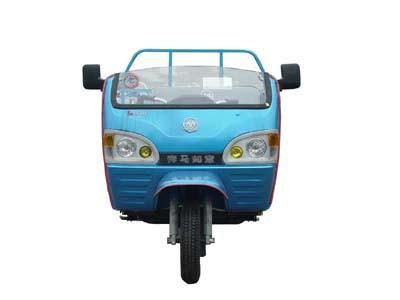 奔马农用三轮农用车|7yp-1150a|图片 中国汽车网