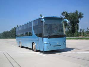 11.5米|23-41座北方奔驰卧铺客车(ND6110WY2A)