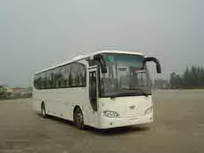 11.5米|37-53座太湖客车(XQ6116YH2)