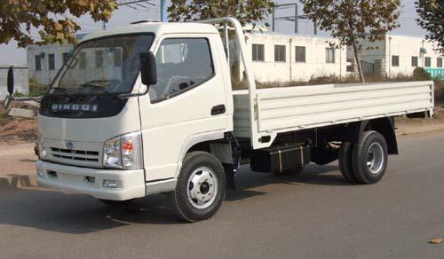 ZB4010T轻骑农用车(ZB4010T)