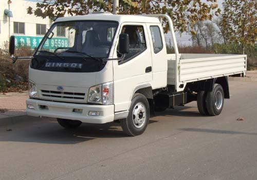 ZB4010PT轻骑农用车(ZB4010PT)
