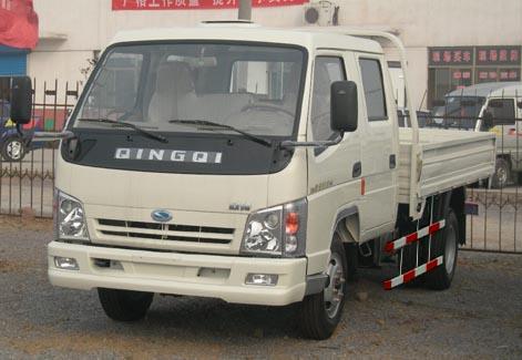 ZB5815WT轻骑农用车(ZB5815WT)