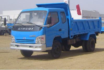 ZB4810PD1T轻骑自卸农用车(ZB4810PD1T)