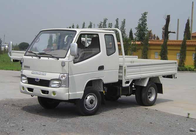ZB2310PT轻骑农用车(ZB2310PT)