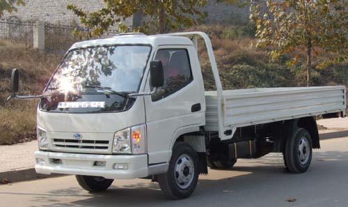 ZB4010-6T轻骑农用车(ZB4010-6T)