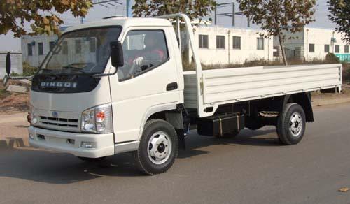 ZB4010-2T轻骑农用车(ZB4010-2T)