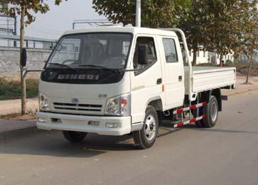 ZB4015WT轻骑农用车(ZB4015WT)