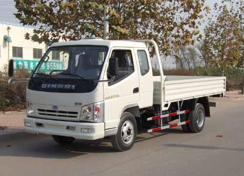 ZB4015PT轻骑农用车(ZB4015PT)
