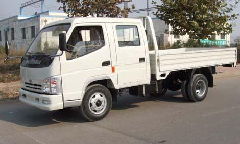 ZB4010WT轻骑农用车(ZB4010WT)