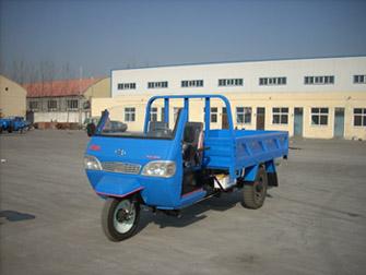 7YP-1150A兴农三轮农用车(7YP-1150A)