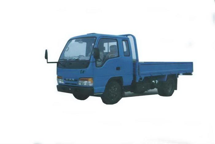 HQN4015P-3星光农用车(HQN4015P-3)