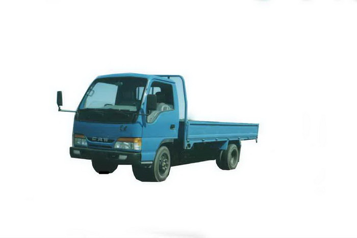 HQN5815-1星光农用车(HQN5815-1)