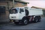 三兴其它撤销车型自卸车国二0马力(BSX3240)