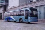 11.9米|38-55座沃尔沃团体客车(SWB6122V1)