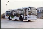 11.5米|23-48座申沃城市客车(SWB6115HP6-3)