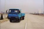 汉阳单桥自卸车国二120马力(HY3040MN)
