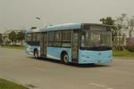 10.5米|26-37座太湖城市客车(XQ6102SH2)