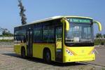 9.4米|24-35座广通城市客车(GTQ6940E3GJ2)