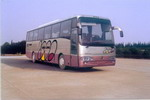11.9米|24-53座金龙旅游客车(XMQ6122CSW)